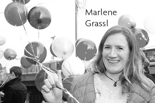 Marlene Grassl